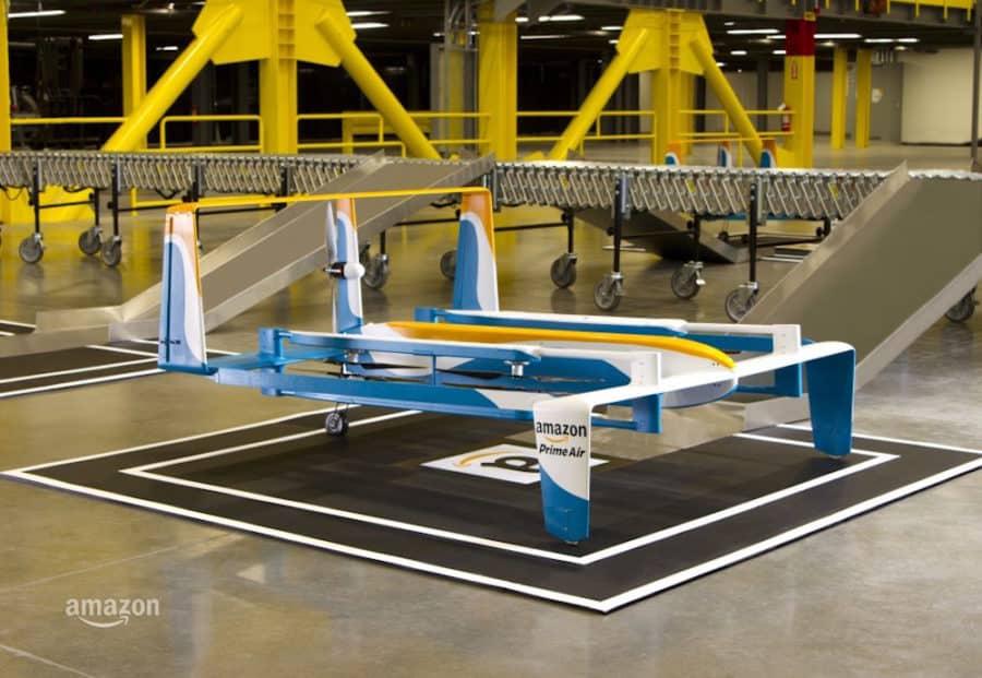 amazon-prime-air-drone-video 1