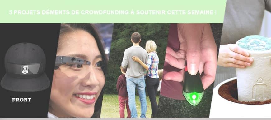 image Crowdfunding une