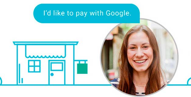 application google hands free paiement sans contact