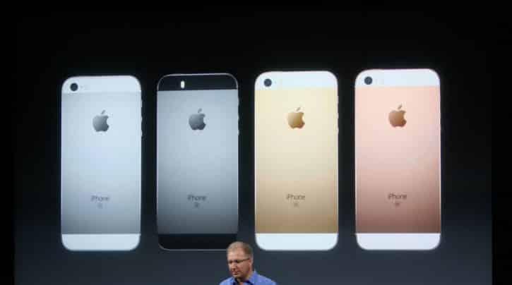 apple keynote 3