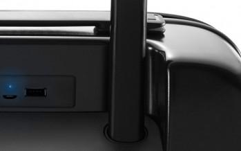 Des vacances connectées avec la valise Raden