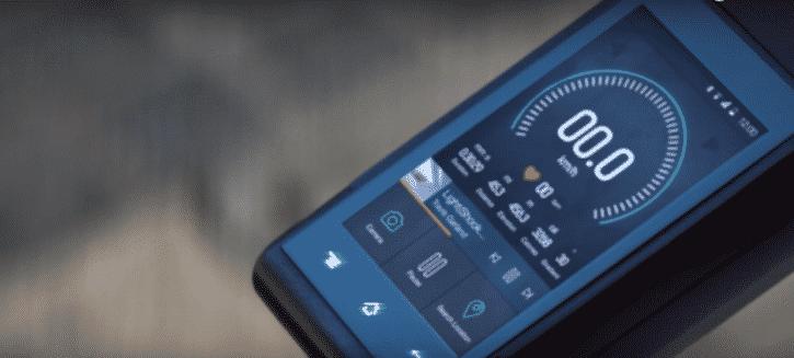 smartphone super bike 2