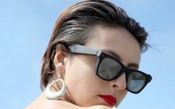 Snapchat : bientôt des lunettes connectées ?