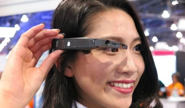 lunettes telepathy walker
