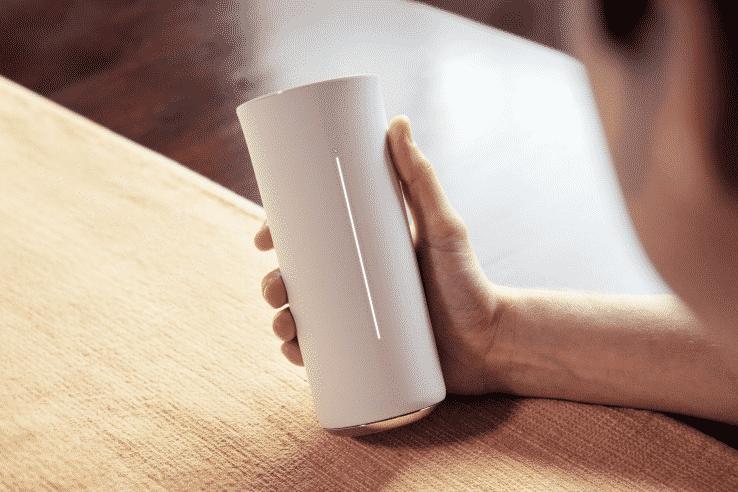 Prime vessyl ajoute le traqueur Fitbit
