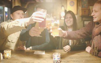 Brassez votre propre bière version 2.0 avec Artbrew !