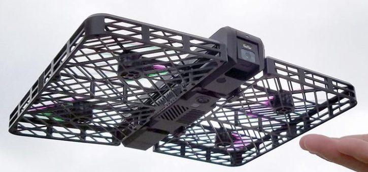 camera hover 3