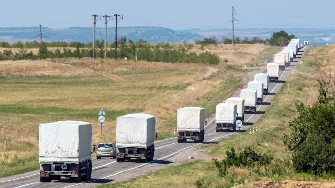 image camions autonomes 2