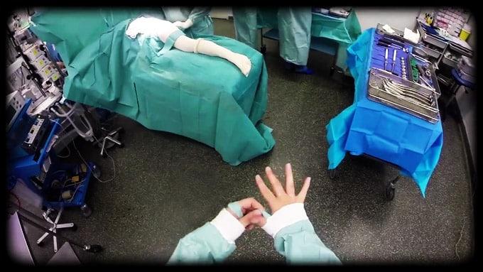 image chirurgiens 2