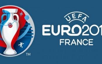 Euro 2016 : Orange annonce le tournoi le plus connecté de l'histoire
