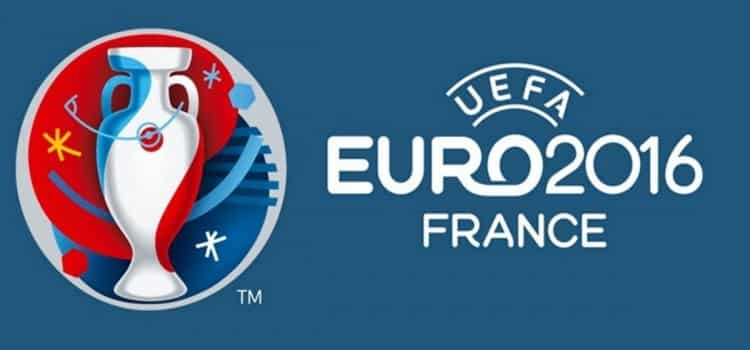 euro 2016 orange