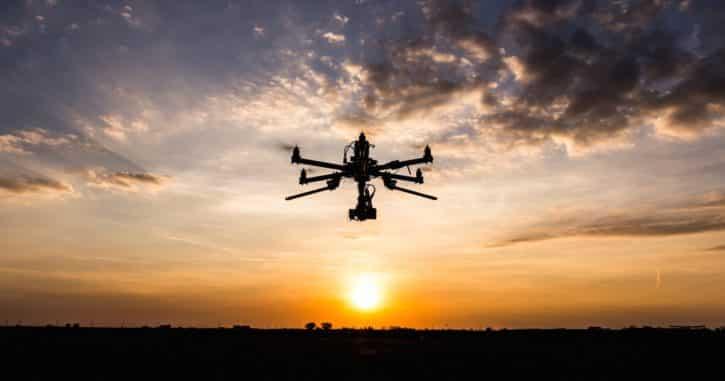 groupes de drones 6