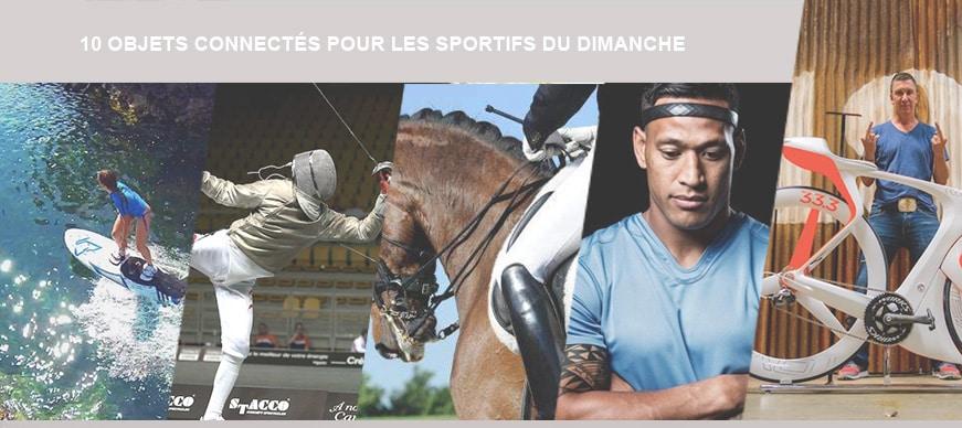 image de une top sport 1