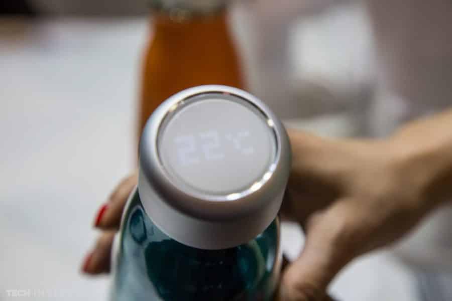 image moikit-seed-bottle-5624