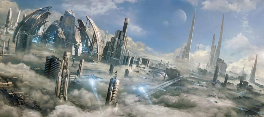 Dossier la science fiction d 39 hier est elle notre r alit aujourd 39 hui - Objet de science fiction ...