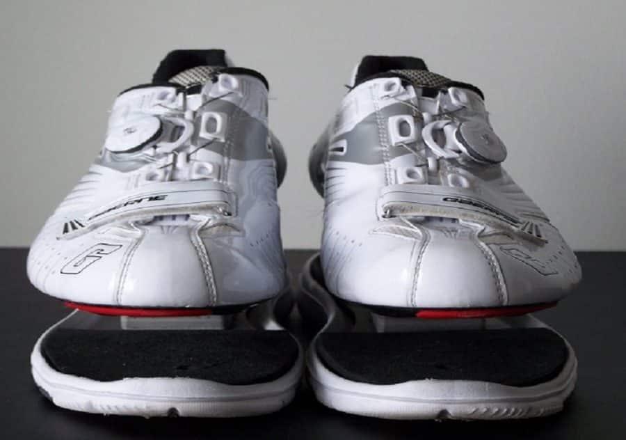 image soaring shoes 1