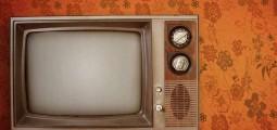 Vidéo du jour : mettez votre TV des 70's au goût du jour
