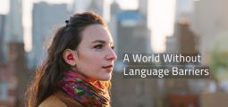 Devenez polyglotte grâce à The Pilot