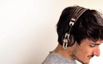 3D Sound One Module, prise en main du hackeur de casques