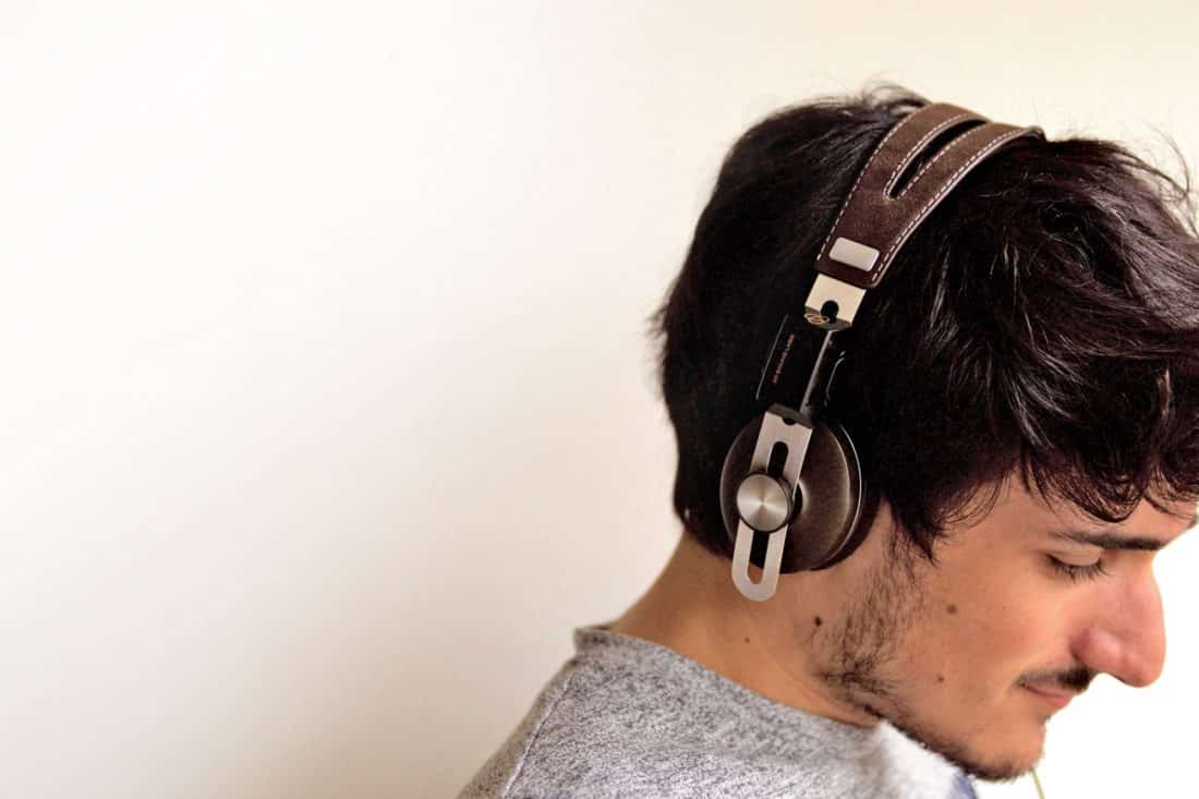 3D Sound One Module OffB couverture
