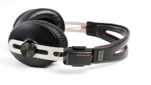 3D Sound One Module headphones hacke 3