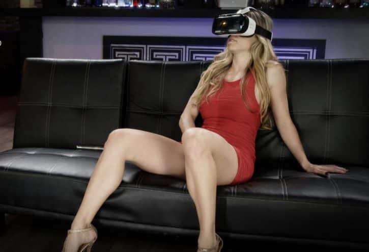Tele Realite - Videos Porno Gratuites de Tele Realite