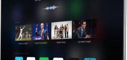 La nouvelle Apple TV comme assistante vocale de votre maison ?