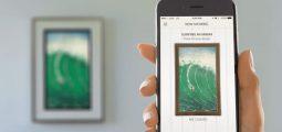 Changez votre maison en galerie d'art avec Acanvas !