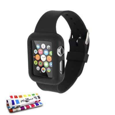 Bracelet Apple Watch   lequel choisirez-vous   d35bc62f47b