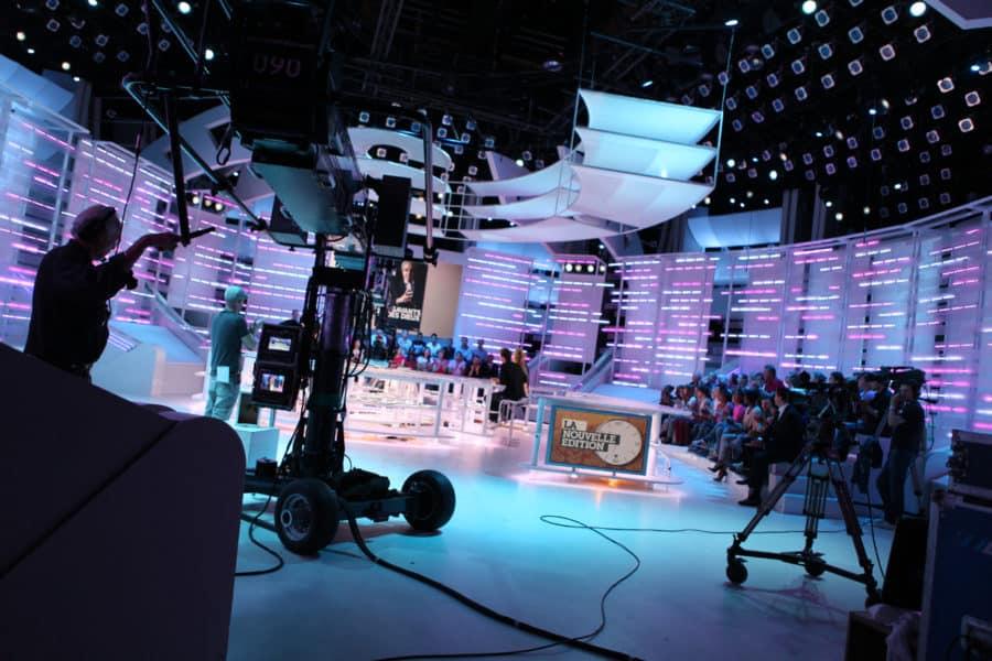 canal plus samsung plateau television