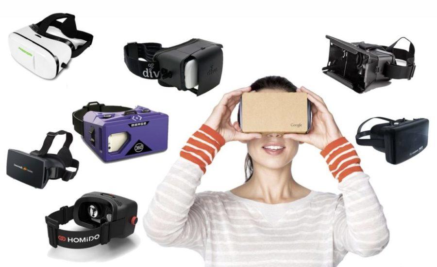 casques-realite-virtuelle