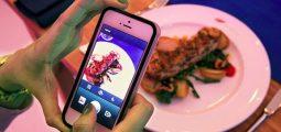 [Dossier] Comment les objets connectés influent sur notre façon de manger ?