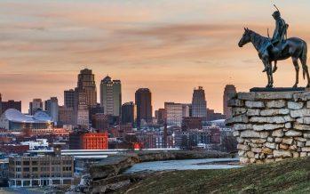 Kansas City met les moyens pour devenir LA ville du futur