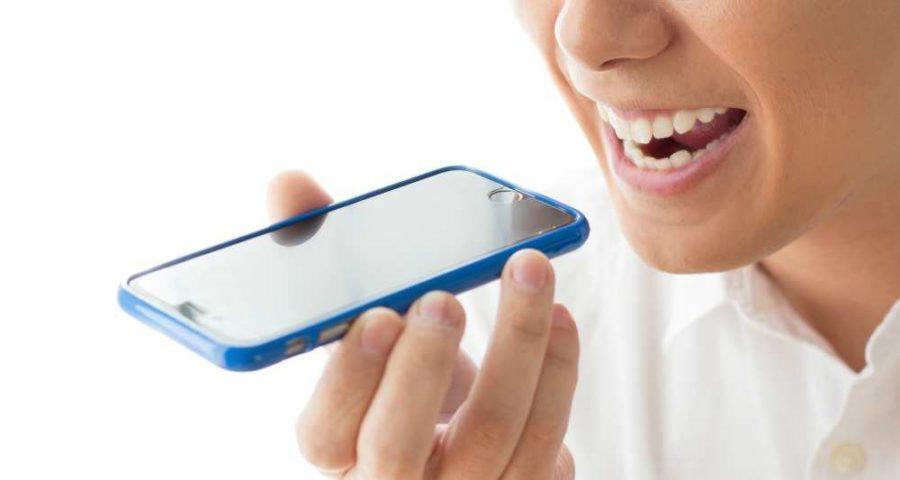 talk to pay paiement sans contact femme parle