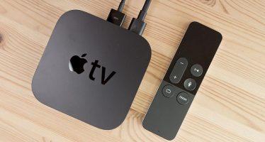 Apple TV 3 : quand la pomme s'invite sur nos écrans