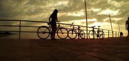 Bimoz rend votre vélo électrique et connecté