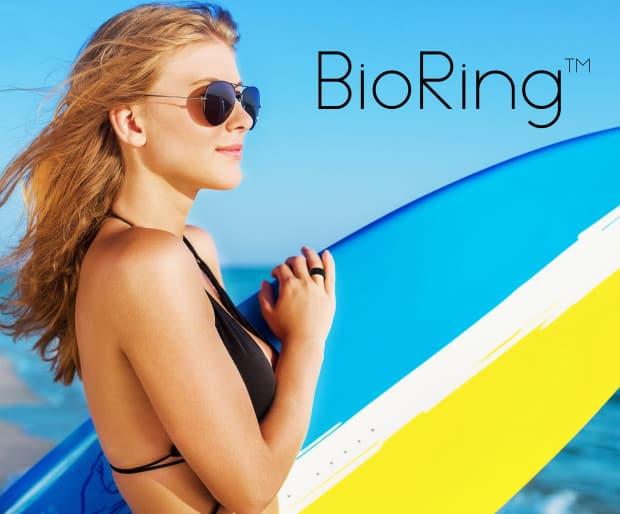 BioRing sport