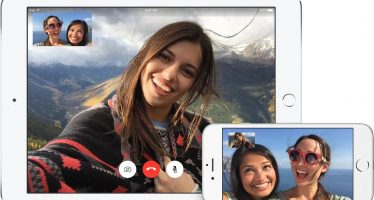 La rumeur court que l'Apple Watch 2 intègre une caméra Face Time