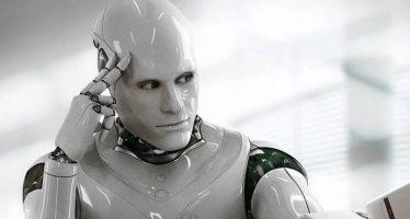 Des lois pour l'I.A. de Google moins excitantes que celles d'Asimov