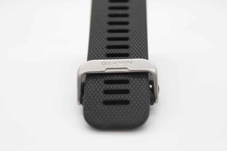 garmin vivoactive hr design bracelet