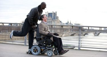 [Dossier] La technologie remplace-t-elle l'assistance humaine aux handicapés ?