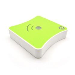 eedomus + comparatif box domotiques connectees