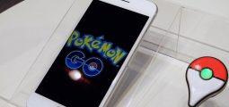 Pokémon Go Plus : un bracelet pour tous les attraper