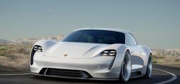 Porsche Digital : la filiale 2.0 de Porsche