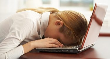 Marre d'être fatigué ? Sleepman vous aidera à mieux dormir