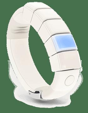 Nex bracelet