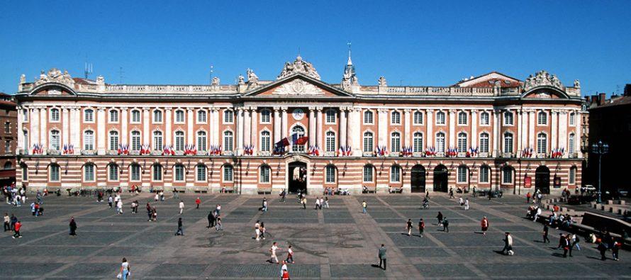 Toulouse souhaite devenir le centre mondial de l'IoT