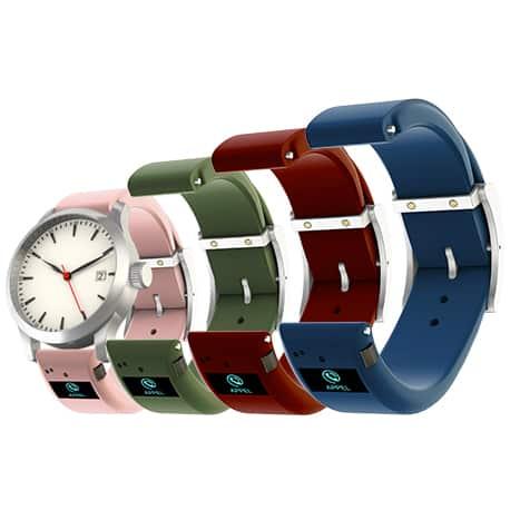 bracelet-connecte-ctband
