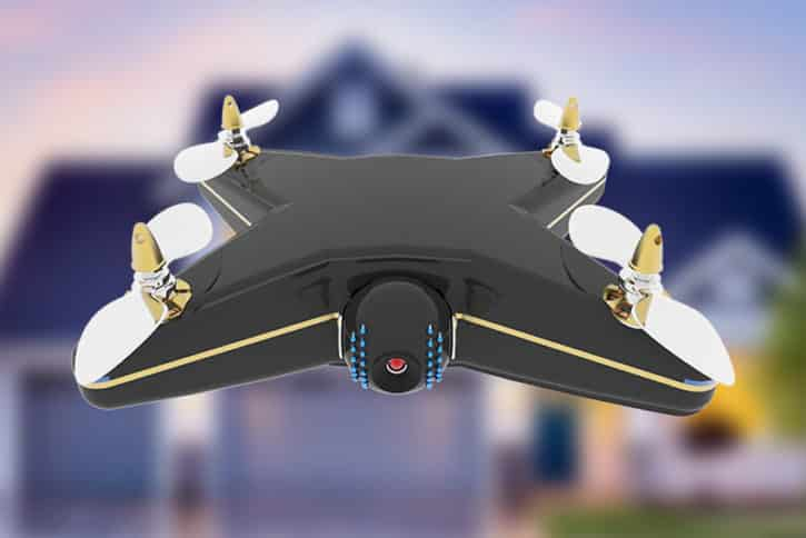 cardinal-drone-3