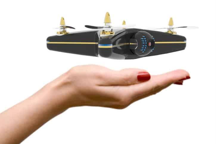 cardinal-robotics-2